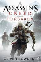 Assassin´s Creed: Forsaken