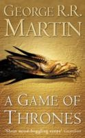 Song of Ice and Fire 1: Game of Thrones