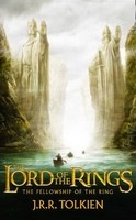 Fellowship of the Ring (Lord of the Rings #1, film 2012)