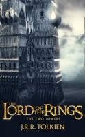 Two Towers (Lord of the Rings #2, film 2012)