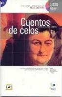 Colección Fácil Lectura: CUENTOS DE CELOS