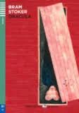 Young adult Eli Readers 2 DRACULA + CD