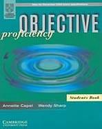 Objective Proficiency Student´s Book