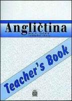 Angličtina Pro 6. Ročník Základní Školy, Teacher's Book - Náhled učebnice