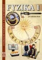 Fyzika 1 pro základní školy