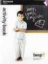 BEEP 1 ACTIVITY BOOK PACK