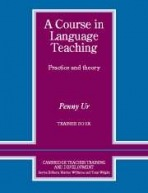 Course in Language Teaching. A Trainee´s Book