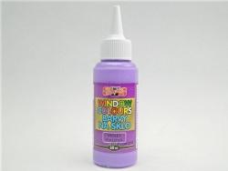 KOH-I-NOOR barvy na sklo 60ml fialová