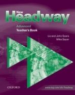 New Headway Advanced TEACHER´S BOOK