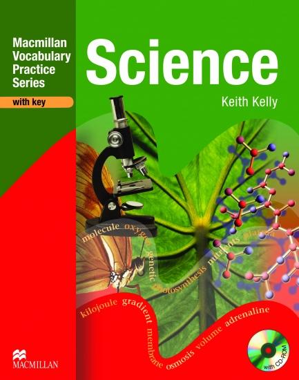 Science - Náhled učebnice