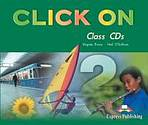 Click on 2 Class CD (3)