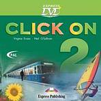 Click on 2 Video DVD