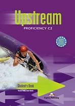 Upstream Proficiency C2 Student´s Book