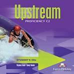 Upstream Proficiency C2 Student´s CD (2)