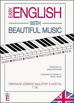 Easy English with Beatiful Music I.