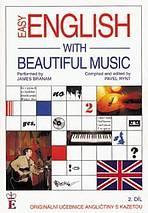 Easy English with Beatiful Music II.