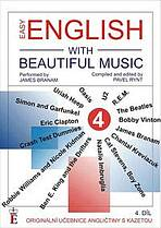 Easy English with Beatiful Music IV.