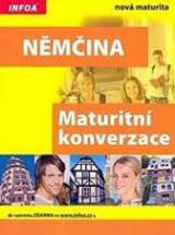 Nìmèina Maturitní konverzace