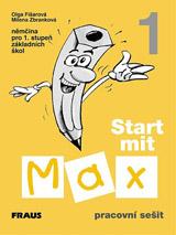Start mit Max 1 PS