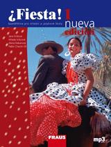 Fiesta 1 nueva uèebnice