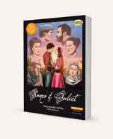 Romeo and Juliet (W. Shakespeare): The Graphic Novel (original text)