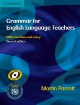 Kniha pom�h� u�itel�m rozv�jet ch�p�n� anglick� gramatiky na v�ech jazykov�ch �rovn� (2. vyd�n�, m�kk� vazba)