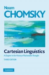 kniha pro u�itele zam��en� na lingvistiku