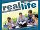 Real Life Intermediate Class Audio CDs 1-4