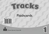 Tracks 1 Flashcards