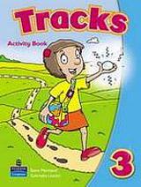 Tracks 3 Workbook