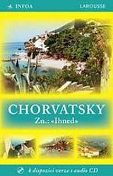 Chorvatsky Zn.: Ihned