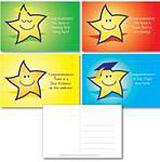 Mix 32 pohlednic (4 r�zn� proveden� po 8 ks). pohlednice m�ete poslat dom�, ur�it� se dostanou do rukou t� spr�vn� osob�. Jedn� se o velmi origin�ln� zp�sob, jak ocenit snahu a pokrok.