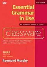 Classware k Marphyho gramatik�m.