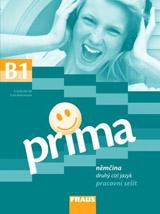 Prima B1/díl 5 PS