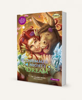 A Midsummer Night´s Dream (W. Shakespeare) The Graphic Novel: Plain Text