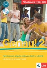 Liberec 10