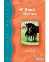 BESTSELLERS 2: BLACK BEAUTY + AUDIO CD Pack
