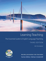 Learning Teaching 3rd Edition (New TDS)