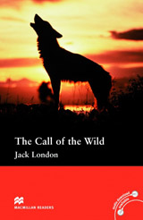 Macmillan Readers Pre-Intermediate Call of  the Wild