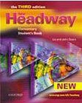 New Headway Elementary Third Edition (new ed.) Student´s Book ( International English Edition)