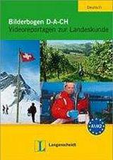 Bilderbogen D-A-CH DVD