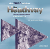 headway upper intermediate 3rd edition pdf