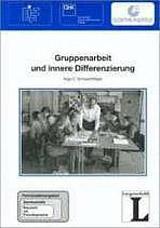 FERNSTUDIENHEIT 29: Gruppenarbeit und innere Differenzierung