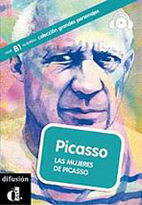Picasso + CD