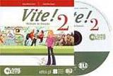 VITE! 2 - Livre Actif (software pro interaktivní tabuli)