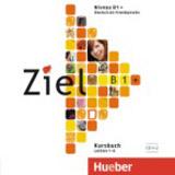 Ziel B1 plus 2 Audio-CDs zum Kursbuch