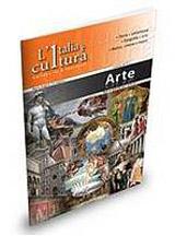 L´Italia ? cultura - fascicolo Arte