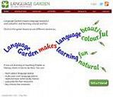 Language Garden Level 1