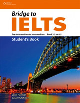 Bridge to IELTS Student´s Book
