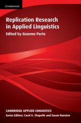 Kniha se zab�v� teori� i prax� v oblasti aplikovan� lingvistiky.
